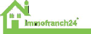 Immofranch24 GmbH